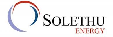 Solethu Energy